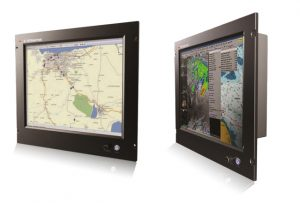 Marine Monitor, Marine PC, Military Monitor Manufacturer, Military PC Manufacturer, Sunlight Readable, Industrial Monitor, Industrial Panel PC, CCTV manfuacturer, Marine Certification , TFT LCD monitors, Marine Grade Monitor, Marine Grade Panel PC | About us